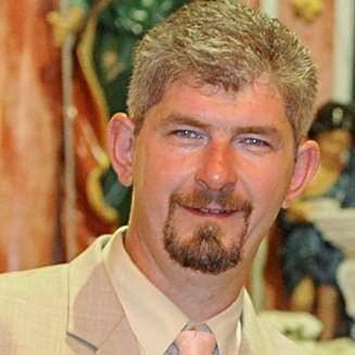 Tomislav Kukec